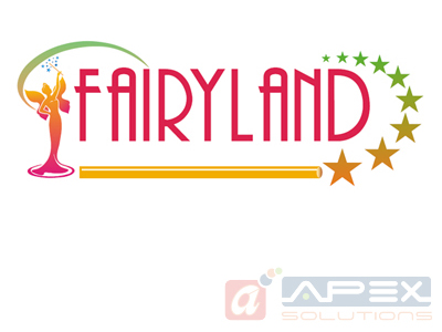Logo_Fairyland