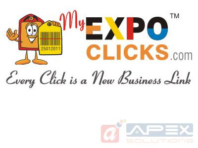 Logo_MyExpoClicks