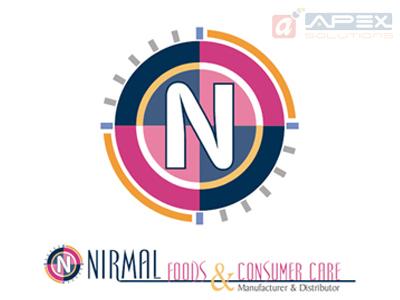 Logo_NirmalFoods