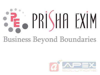 Logo_PrishaExim