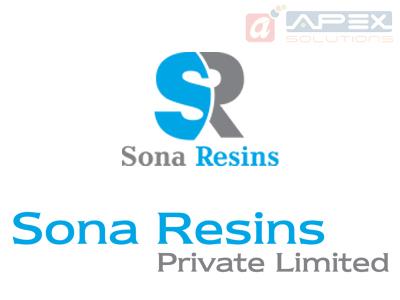 Logo_SonaResins