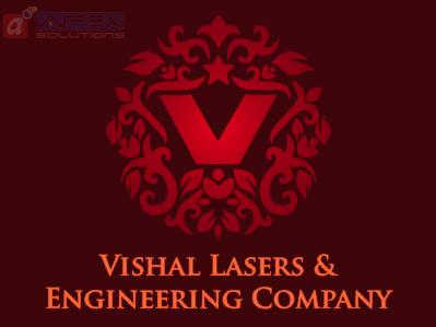 Logo_VLEC