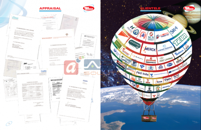 IGPE - Catalog - Last page