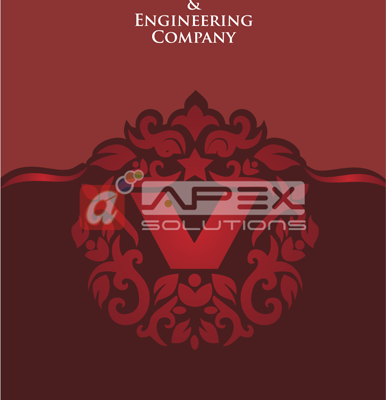 VLEC - Product Catalog - Cover